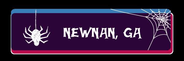 MAU Worforce Solutions Newnan