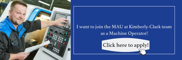Now Hiring Machine Operators in Paris, Texas!