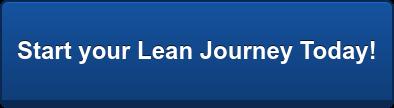 Start Your LeanContinuous Improvement Journey