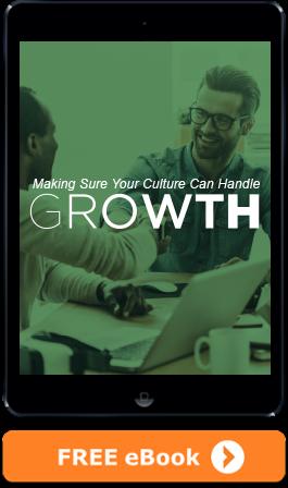 Company Culture E-Book Download
