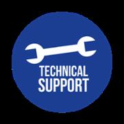 FutureStaff Employee Technical Help