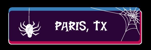 MAU Workforce Solutions Paris