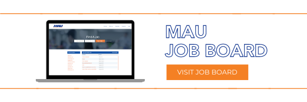 BMW Jobs on MAU Job Board