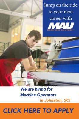 Machine Operators CTA