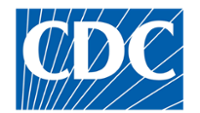 Visit the CDC official website for additional COVID-19 information