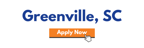 Greenville jobs