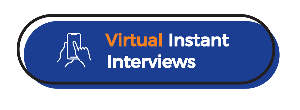 Virtual Instant Interview Hours
