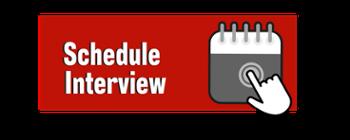 ISRI 12-4-2018 Hiring Event Scheduler