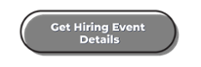 MAU Multiclient Hiring Event