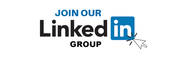 Join the MAU Careers LinkedIn group
