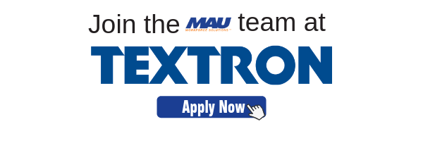 Join Textron Team