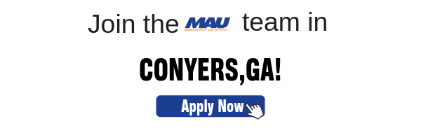 JOIN E MAU TEAM IN CONYERS