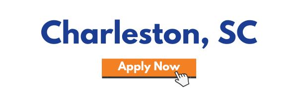 Charleston jobs