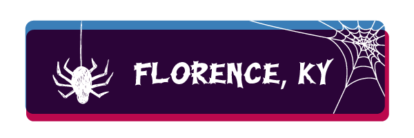 MAU Workforce Solutions Florence