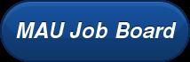 MAU Job Board