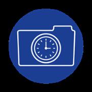 FutureStaff Employee Timesheet