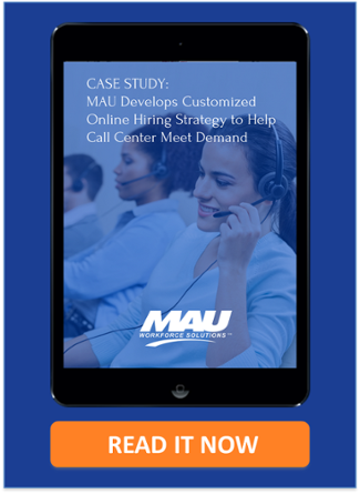 Call Center Case Study
