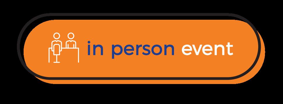 MAU Multi-Client in-person job fair