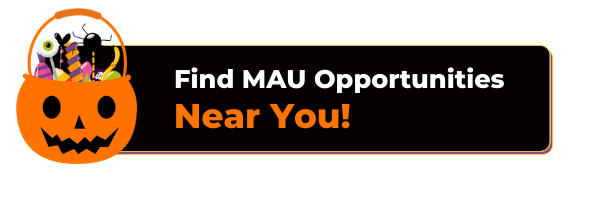 Find MAU opportunities near you!