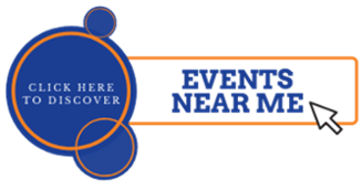MAU Facebook Events