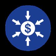 FutureStaff Direct Deposit Form