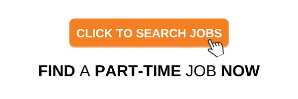 Find a Part-Time Job Now!