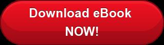 Download eBook  NOW!