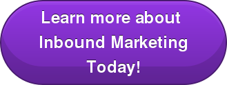 Learn more about  Inbound Marketing Today!