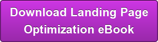 Download Landing Page Optimization eBook