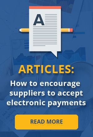 Supplier Enablement Best Practices