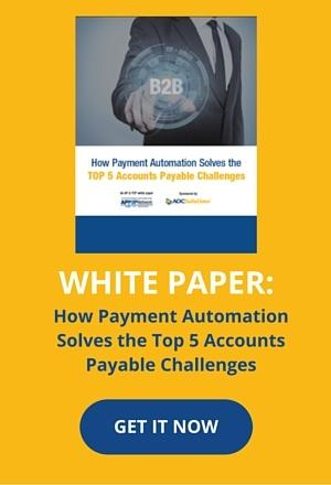 Payment Automation
