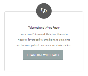Telemedicine White Paper