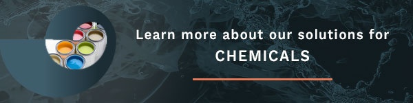 Learn more about Quadro Liquids Chemicals Equipment