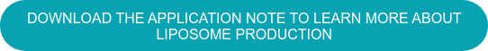 Download the Application Note to Learn More about Liposome Production