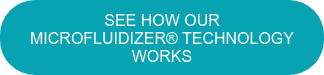 see how our Microfluidizer Technology works