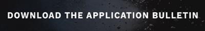 Download AB replacing-oscillating-granulator