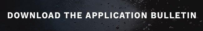 Download AB Powder Filled Gelatin Capsule Powder Reclaim