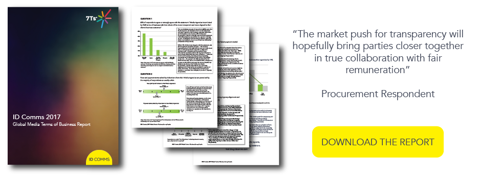 Download ID Comms 2017 Global Media terms of Business Report