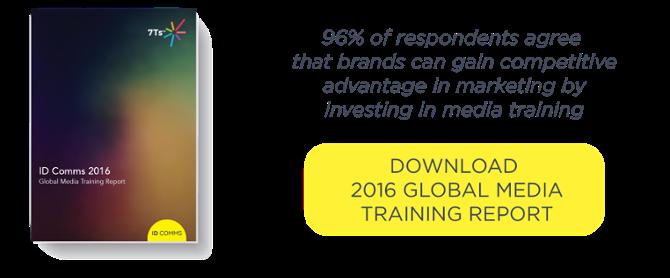 Download ID Comms 2016 Global Media Training Report