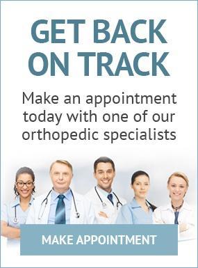 Midwest Orthopaedic Consultants | Suburban Chicago Orthopedics