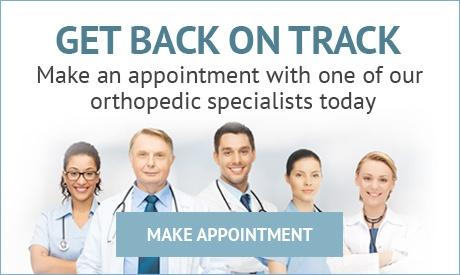 midwest orthopaedic consultants make appointment
