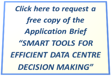 Request Application Brief Smart Tools for Efficient Decision Making