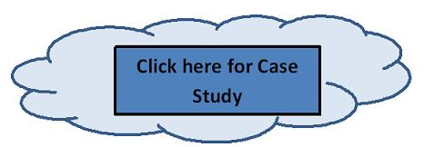 CTA ROBO Paratransit Case Study
