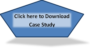 CTA Download Cdn Manufacturer Case study