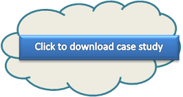 Click to download Belgian Health Care Case Study for DR