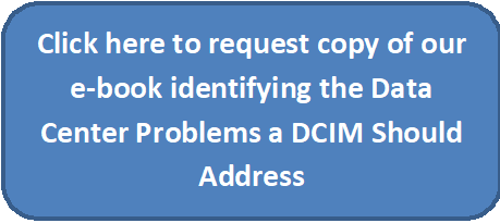 Click to Request e-book 40 Problems a DCIM Should Address