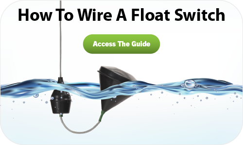 Almost More Than You Want To Know About Wiring Float Switches