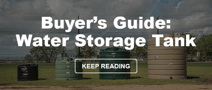 CTA-Buyers-Guide-Water-Storage-Tank