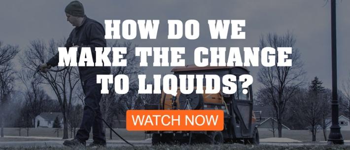 how-do-we-make-the-change-to-liquids