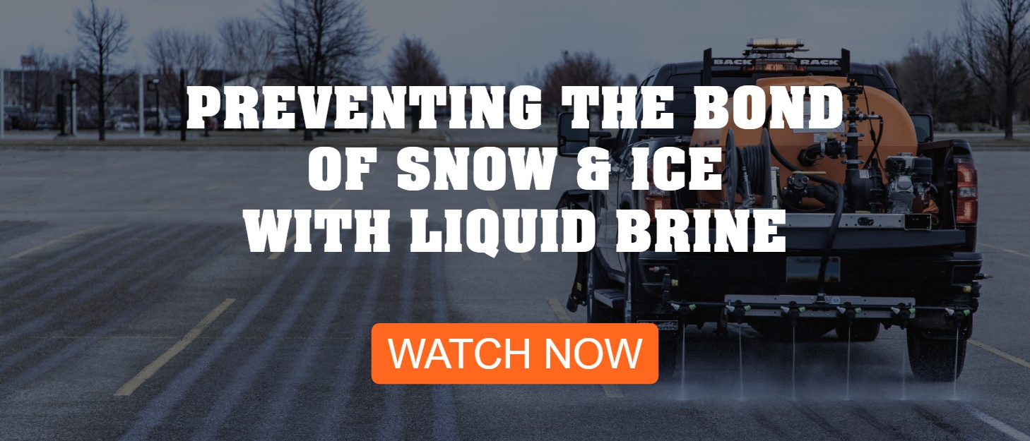 preventing-the-bond-of-snow-and-ice